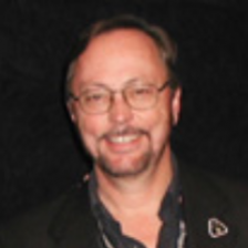 Terry W. Himes