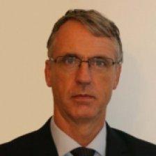 Christian Regnier