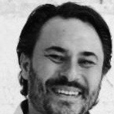 Jorge Velázquez Moro