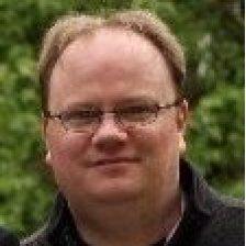 Neil McRae