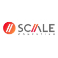 Scale Computing Inc