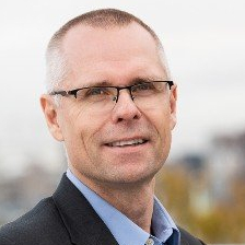 Marko Yli-Pietilä