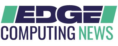 Edge Computing Conference Virtual Edge Computing Event Europe