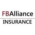 FBAlliance Insurance