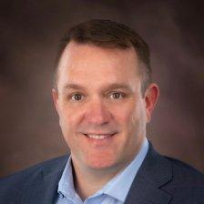 Jason Sauviac (CCIE, MBA, MSCIS)