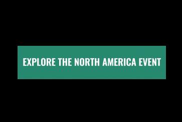 Explore the North America event